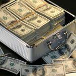 お金本を分析してわかったお金に好かれる人がやっているお金に好かれる16の方法