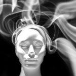 潜在意識の活用法を間違えない8つの注意点