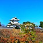 石川県のユニークな会社・医療機関10選