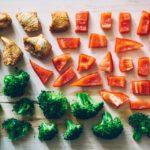 自宅で簡単、低糖質料理5選でダイエットに成功しよう